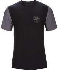 Dakine T-shirt manches courtes