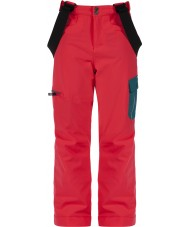 Dare2b DKW302-83A028 Les enfants participent pantalon de ski