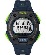 Timex TW5M11600 Montre classique masculine Ironman