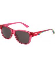 Puma 001 lunettes de soleil pour enfants