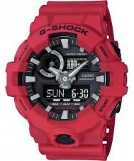 Casio GA-700-4AER Mens montre G-Shock