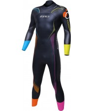 Zone3 Mens aspire ltd édition wetsuit