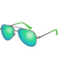 Puma 002 lunettes de soleil pour enfants