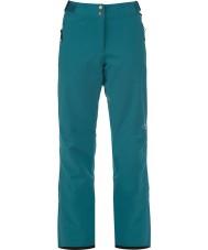 Dare2b DWW303R-0FV06L Mesdames représentent un pantalon