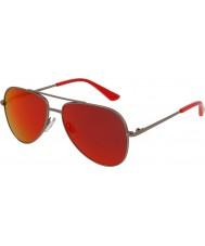 Puma 003 lunettes de soleil pour enfants