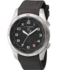 Elliot Brown 505-001-R01 Mens Broadstone montre