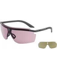 Puma Mens pu0003s 003 lunettes de soleil