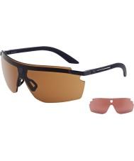 Puma Mens pu0003s 005 lunettes de soleil