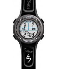 RefStuff RS007GRY Refscorer montre numérique