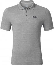 Odlo 525922-15700-S Mens assiette t-shirt