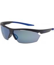 Puma Mens pu0005s 003 lunettes de soleil