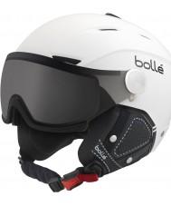 Bolle Backline viseur casque premium