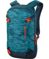 Dakine 10001470-STRATUS Sac à dos Heli Pack 12l