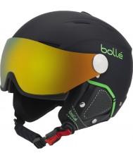 Bolle 31417 Backline viseur casque premium