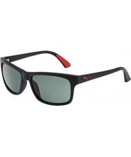 Puma Mens pu0010s 001 lunettes de soleil
