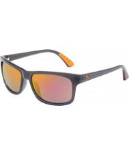 Puma Mens pu0010s 004 lunettes de soleil