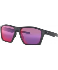 Oakley Oo9397 58 04 sunglasses