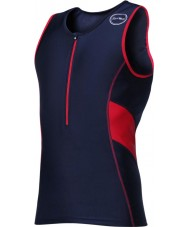 Zone3 Hommes active tri top