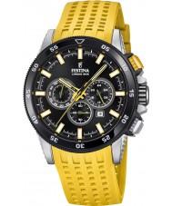 Festina F20353-5 Montre chrono pour homme