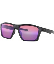Oakley Oo9397 58 05 sunglasses