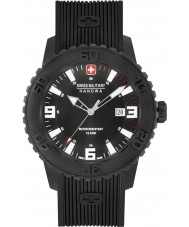 Swiss Military 6-4302-27-007 Mens twilight watch