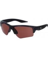 Puma Mens pu0056s 003 lunettes de soleil