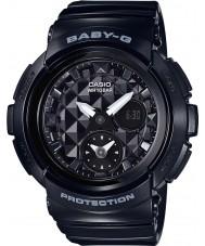 Casio BGA-195-1AER Ladies baby-g montre
