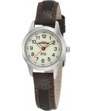 Timex T41181 Mesdames expédition classique montre analogique