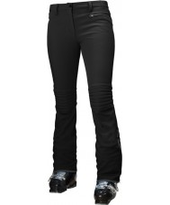 Helly Hansen 60387-990-L Ladies pantalon bellissimo noir - Taille L
