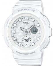 Casio BGA-195-7AER Ladies baby-g montre
