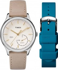 Timex TWG013500 Mesdames iq déplacer smartwatch