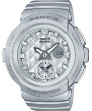Casio BGA-195-8AER Ladies baby-g montre
