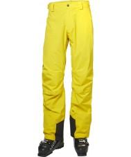 Helly Hansen 65553-351-S Pantalon légendaire pour hommes