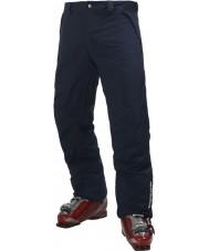 Helly Hansen 60391-689-XL vitesse Mens soir isolé pantalon bleu - taille xl