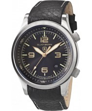 Elliot Brown 202-021-L17 Montre Homme Canford
