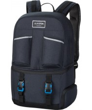 Dakine 10001252-TABOR Sac à dos Party Pack 28l