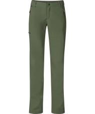 Odlo 527551-48900-38 Pantalon wedgemount de dames