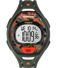 Timex TW5M01200 Montre Ironman