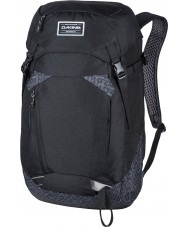 Dakine 10001211-STACKED-OS Canyon 28l sac à dos
