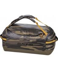 Dakine 10001811-FIELDCAMO-81X Ranger 90l sac