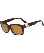 Dragon Mens dr embouteillages 213 lunettes de soleil