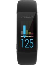Polar 90064882 A370 smartwatch