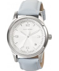 Elliot Brown 405-002-L55 Montre Femme Kimmeridge