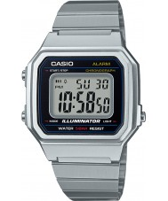 Casio B650WD-1AEF Montre de collection