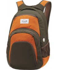 Dakine 08130057-TIMBER-81X Campus 33l sac à dos