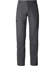 Odlo 527552-10457-50 Pantalon wedgemount pour hommes