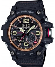 Casio GG-1000RG-1AER Mens montre G-Shock
