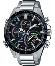 Casio EQB-501XDB-1AMER Homme smartwatch