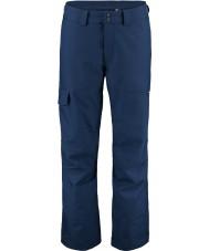 Oneill Pantalon bleu pour l'homme