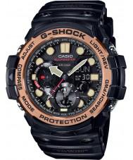 Casio GN-1000RG-1AER Mens montre G-Shock